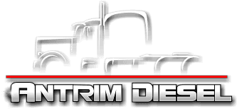 Antrim Diesel